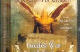 Lucifer Was — виртуозы рока из страны эльфов и троллей