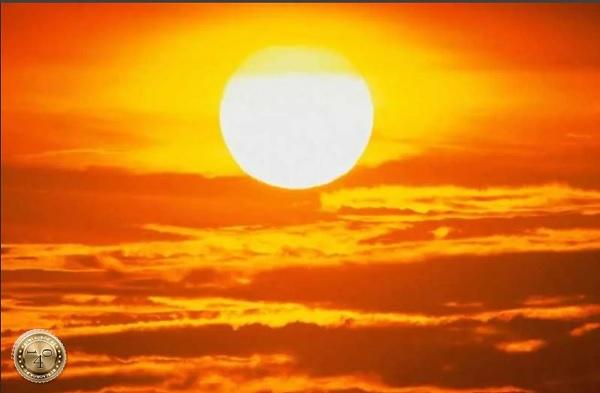Солнечный свкт