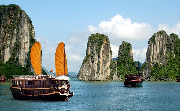 Крушение надежд на командировку во Вьетнам