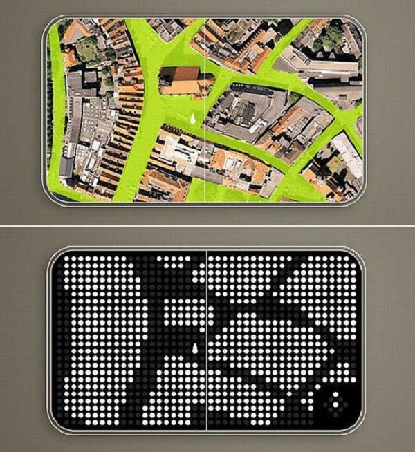 GPS_navigator