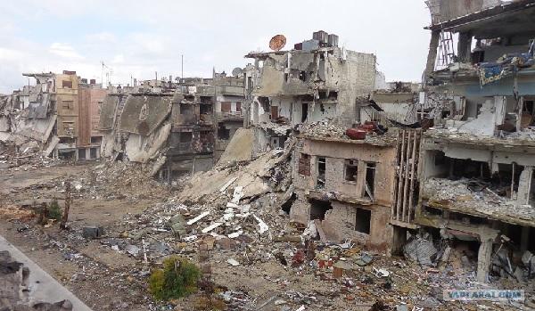 Ruiny1