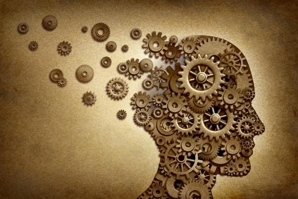 Потеря памяти из-за болезни Альцгеймера