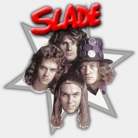 Slade - v-zvezde.jpg
