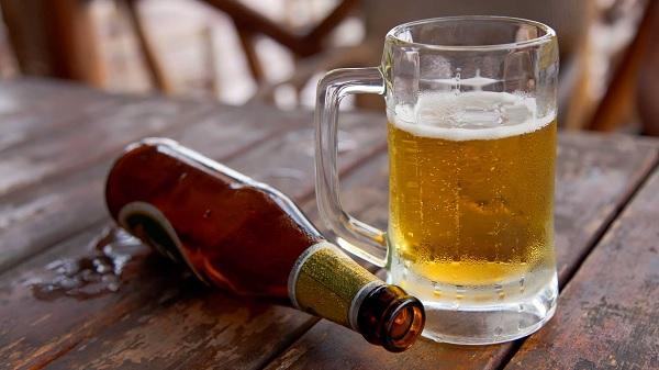 главой Службы со скольки кружек пива пьянеют магазинов России других