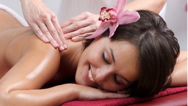 Massag