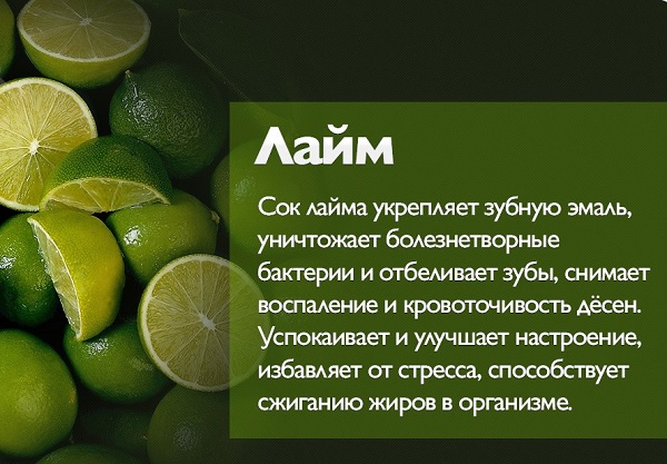 Laym2