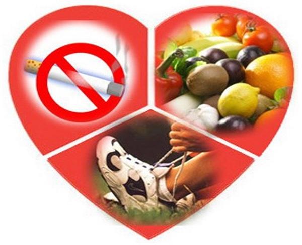 повышенный холестерин при диабете