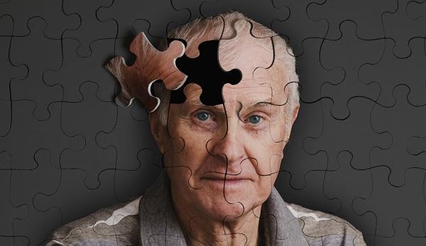 Проблемы с памятью
