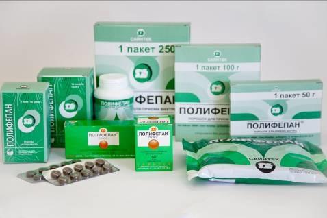 холестерин лечение статины