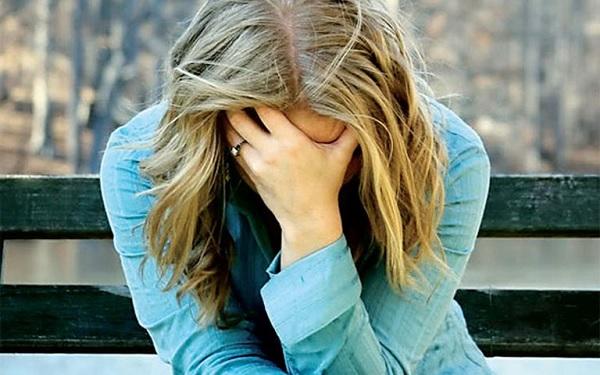 Депрессия не щадит никого