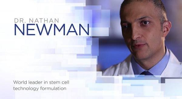 Метод доктора Ньюмана