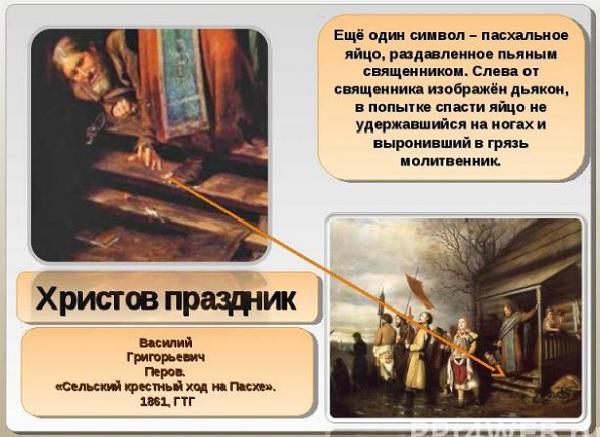 Выходные дни на Руси