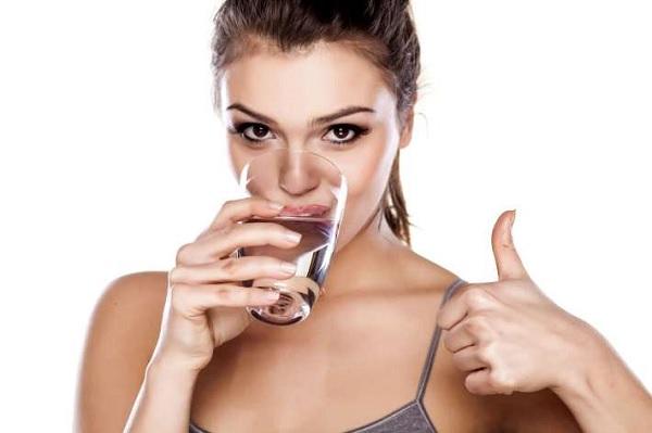 Пьем раствор тиосульфата натрия