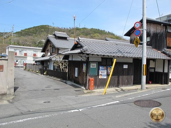 Чистота и порядок по-японски