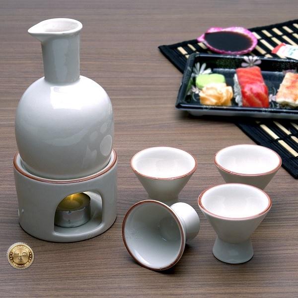 Японское саке