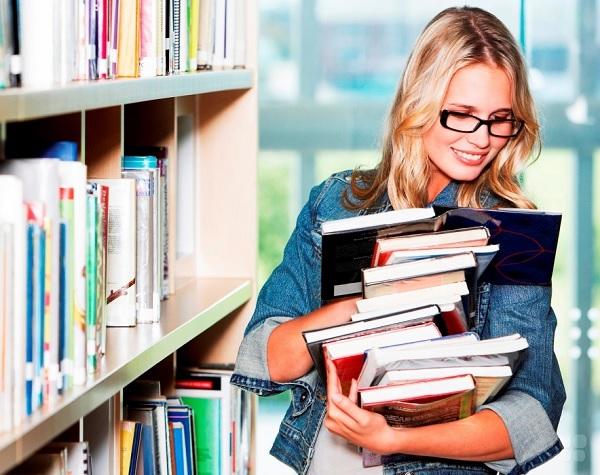 Образование и долголетие