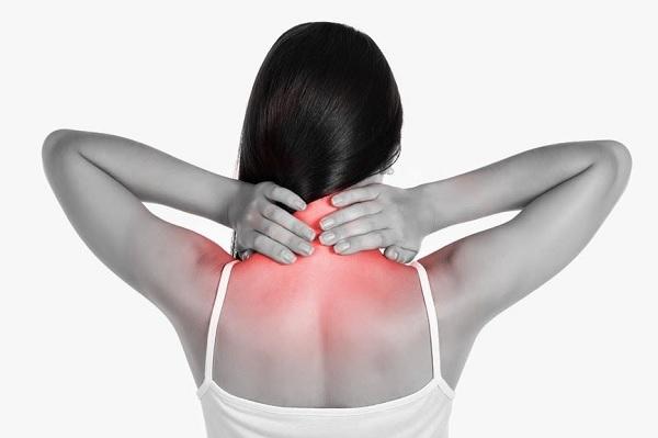 Укрепление мышц шеи при остеохондрозе