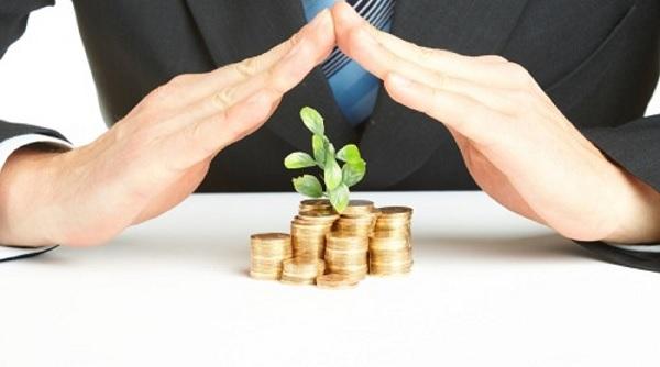 Сэкономленный цент- заработанный цент