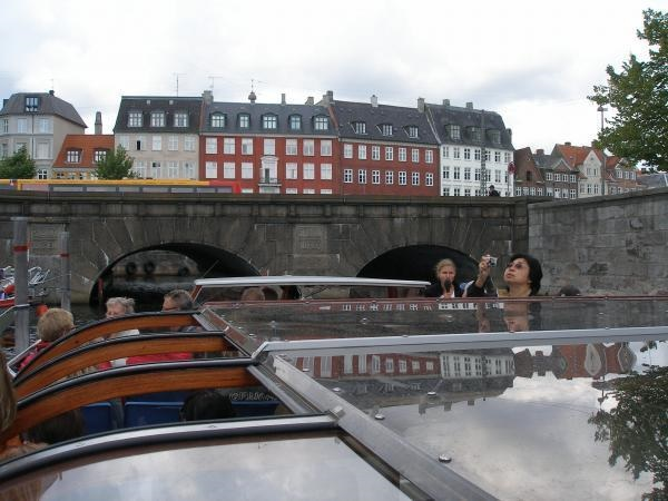 Мост Штурма
