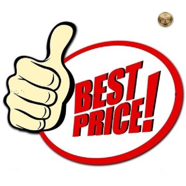 цена на зинерит