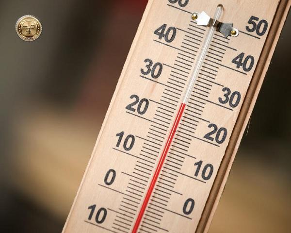 Хранить не выше 25 градусов