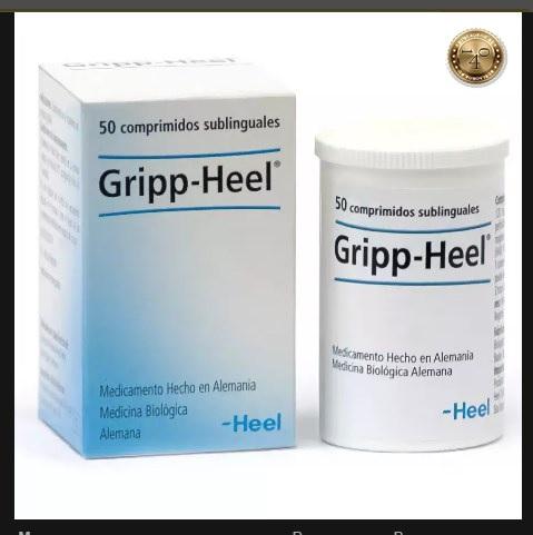 препарат грипп-хель
