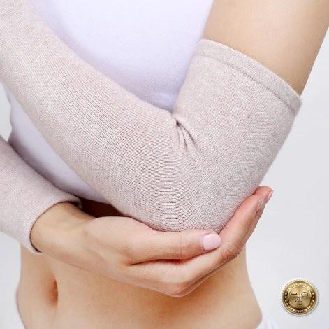 укутывание шерстяной тканью