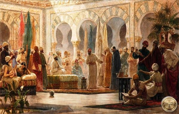 Абд ар-Рахман III