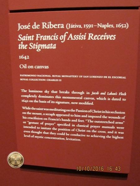 текст к Франциску Ассизскому