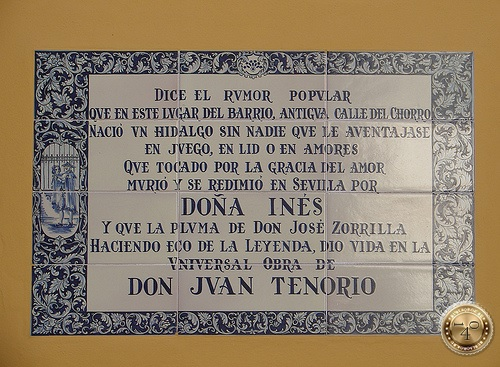 о Дон Хуане