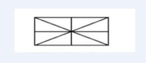 базовый символ