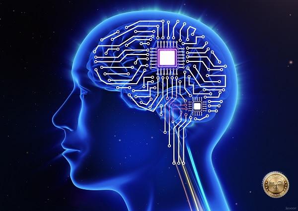 нано-роботы в мозгу
