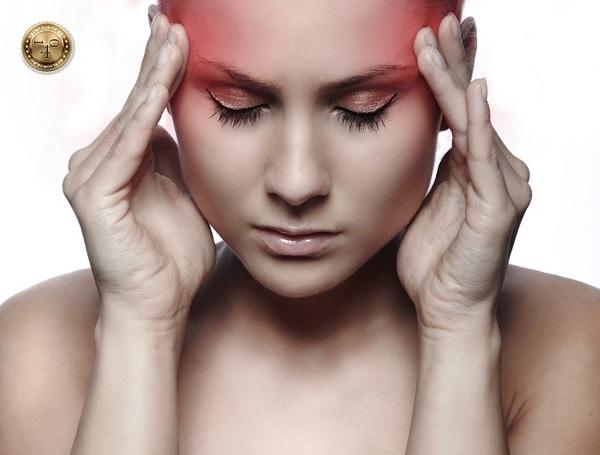 головная боль после вальсакора