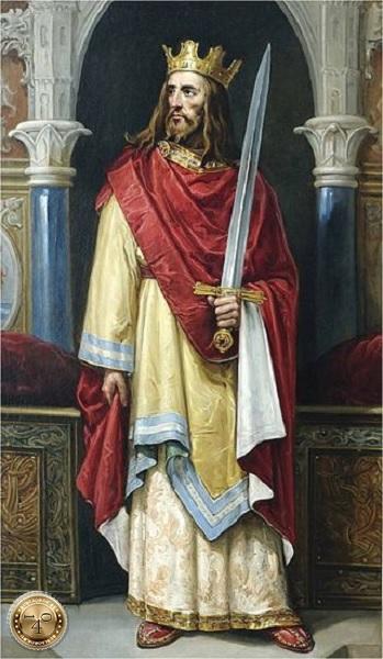 Хуан II Кастильский