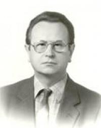 Посол СССР в ЛПДР